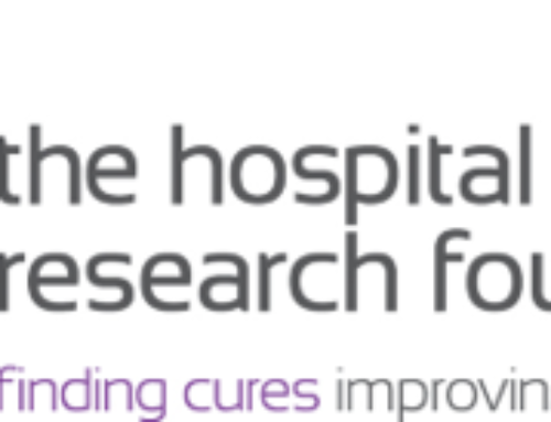 South Australia: TQEH Grant Announcement