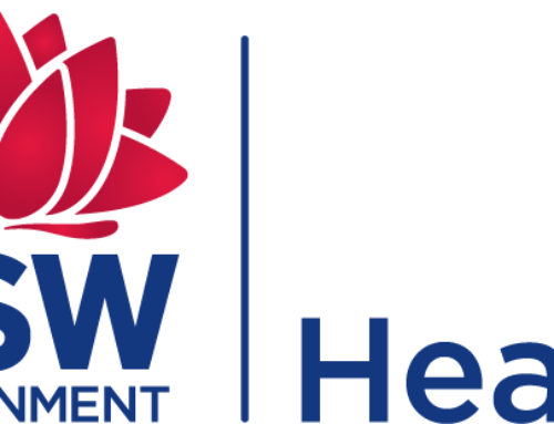 NSW Health Biospecimen Collection Grant